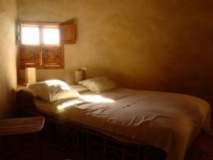 Albabenshal Lodge Siwa - Image3