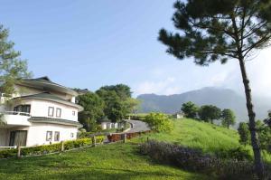 Imperial Phukaew Hill Resort - Image1