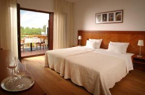 Tisza Balneum Hotel - Image3