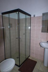 San Xavier Quinta eco Resort - Image4