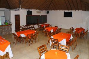 San Xavier Quinta eco Resort - Image2