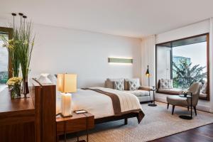 Bürgenstock Hotel and Alpine SPA - Image3