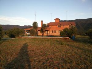 La Palmita - Image1