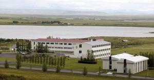 Hotel Edda ML Laugarvatn - Image1