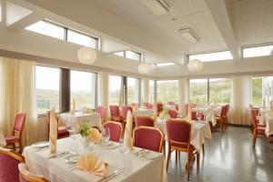 Hotel Edda Laugar i Saelingsdal - Image2