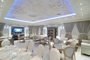 Grand Hotel Classic - Image2