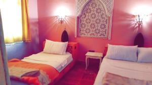 hotel la renaissance - Image3