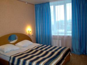 Elets Hotel - Image3