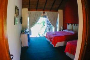 Hotel eco resort Biotermal de agua caliente - Image3