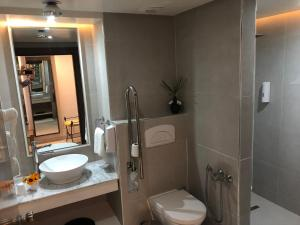 Hotel La Residence Hammamet - Image4