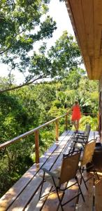 Turtle Bay Eco Resort - Image4