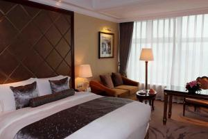 Liaoning International Hotel Beijing - Image3
