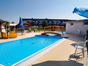 Hotel Lacotel - Image4