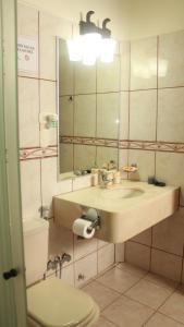 Hotel Santiago de Chiquitos - Image4