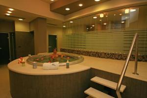 Hotel Vrilo - Image4