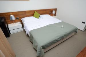 Hotel Vrilo - Image3
