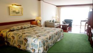 Purimas Beach Hotel and Spa - Image3