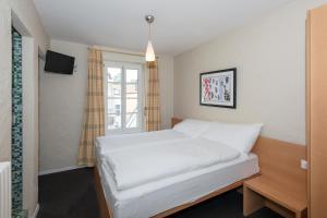 Hôtel du Cheval-Blanc - Image3