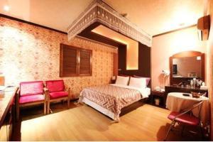 Hotel Duo Paju - Image3