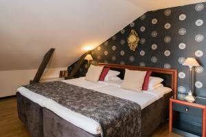 Best Western Hotell Hudik - Image3