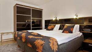 Best Western Plus Grand Hotel Elektra - Image3