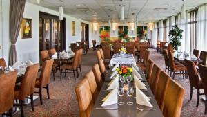 Best Western Hotel Scheele - Image2