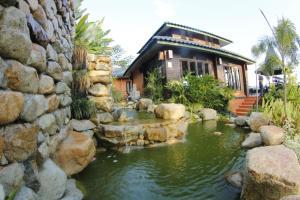 Thaton Hill Resort - Image4