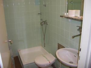 Hotel Kraljevica - Image4