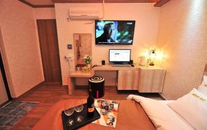 OST Motel - Image2
