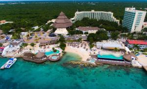Grand Park Royal Luxury Resort Cozumel - Image1
