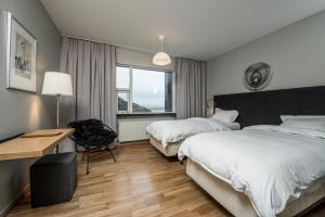 Hotel Hengill - Image3