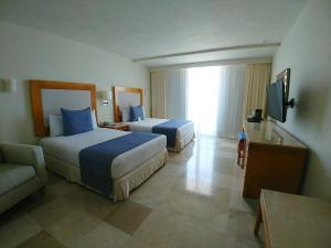 Grand Park Royal Luxury Resort Cozumel - Image3