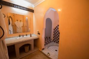Villa Catherine - Image4