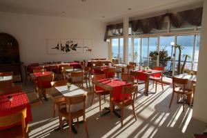 Hotel Garni Morettina - Image2