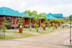 Lomdao Resort - Image1