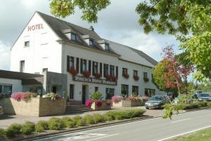 Hotel de la Station - Image1