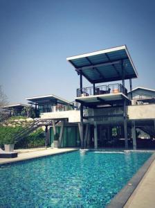 Sasima Moonlight Villa - Image4