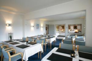 Hotel Birkerød - Image2