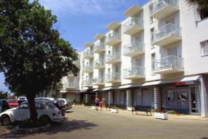 Hotel Adriatic - Image1