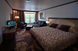 Naantali Spa Hotel - Image3