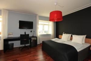 Best Western Hotel Svendborg - Image3