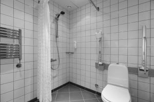 Best Western Hotel Svendborg - Image4