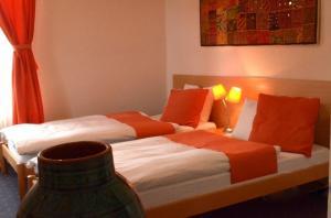 Hotel Restaurant Kutchi - Image3