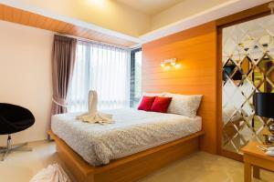 Palmari Boutique Hotel - Image3