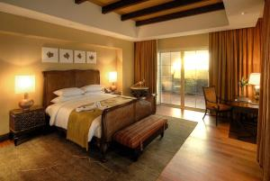 Anantara Desert Islands Resort and Spa - Image3