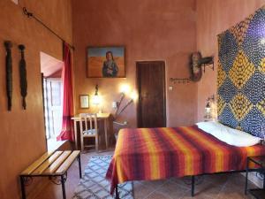 Hotel Tomboctou - Image3