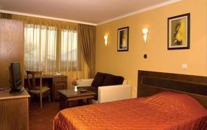 Hotel Skalite - Image3