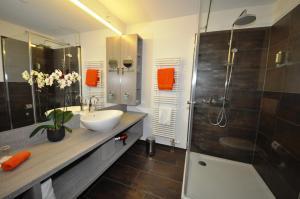 Parkhotel Langenthal - Image4