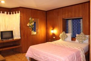 Pruksa Garden Hotel - Image2