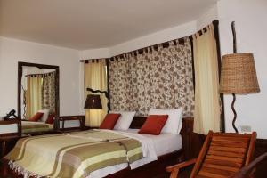 Pruksa Garden Hotel - Image3